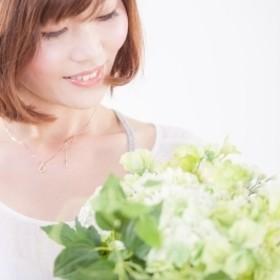 椎原 夕紀子のプロフィール写真