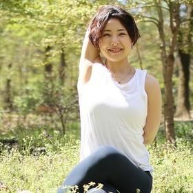 大田 里津のプロフィール写真