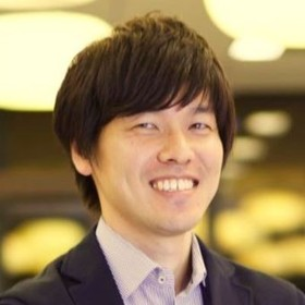 岡崎 大祐のプロフィール写真