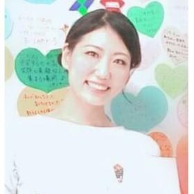 Iwasawa Rikaのプロフィール写真
