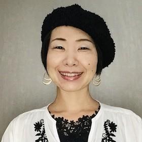 朝倉 美知のプロフィール写真