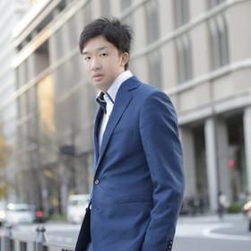 波田 勇樹のプロフィール写真
