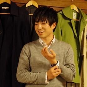 島田 賢人のプロフィール写真