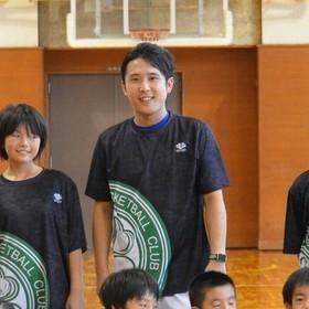 Shoichi Nagamuneのプロフィール写真