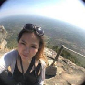Kamei Yukiのプロフィール写真