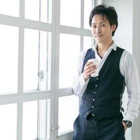 石神 拓也のプロフィール写真