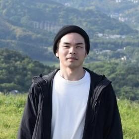 Karimata Yuukiのプロフィール写真
