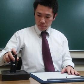 堀野 哲男のプロフィール写真