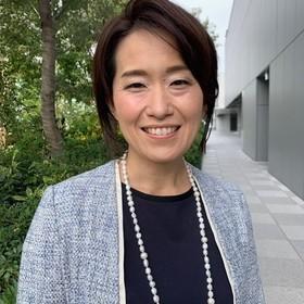 文野 陽子のプロフィール写真
