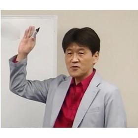 宮崎 勝己のプロフィール写真