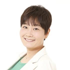 尾崎 沙千のプロフィール写真