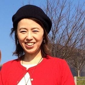 飯田 由美のプロフィール写真