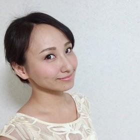 塚口 みほのプロフィール写真