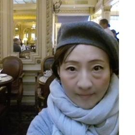 toda yukaのプロフィール写真
