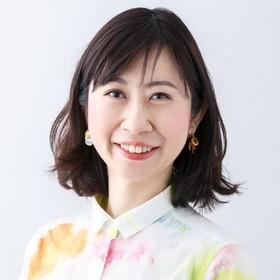 吉田 佳奈のプロフィール写真