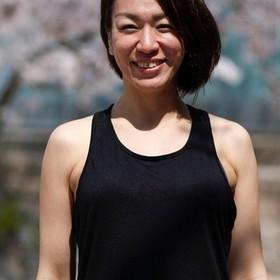 中嶋 智子のプロフィール写真