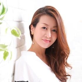 Sawamura Ryokoのプロフィール写真