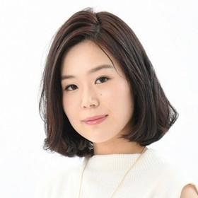 後藤 若菜のプロフィール写真