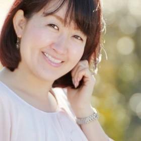 石田 奈津美のプロフィール写真