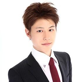 Iida Yusukeのプロフィール写真