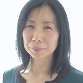 森田 啓子のプロフィール写真