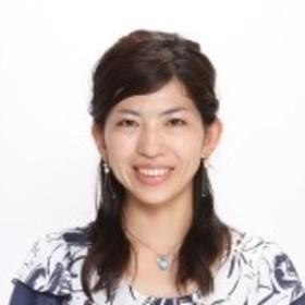 人見 夏美のプロフィール写真