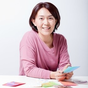 中島 美佐子のプロフィール写真