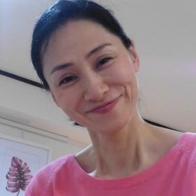 ツノダ ヤスミのプロフィール写真