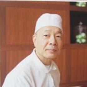 Tanaka Hirofumiのプロフィール写真