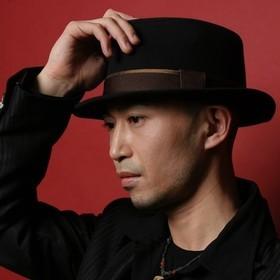 郷野 朝生のプロフィール写真
