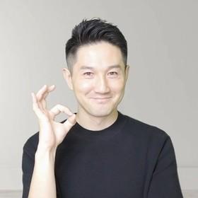 髙橋 惠一郎のプロフィール写真