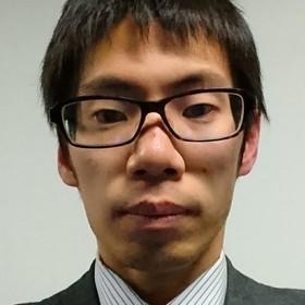 森 圭亮のプロフィール写真