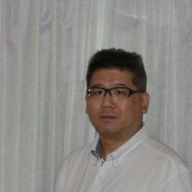 窪寺 和也のプロフィール写真
