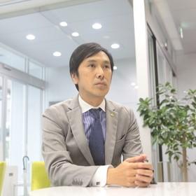 佐古田 淳郎のプロフィール写真