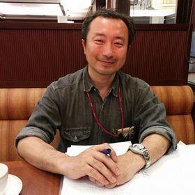 吉田 英夫のプロフィール写真