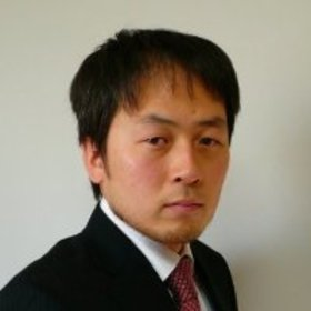 Ono Tomoのプロフィール写真