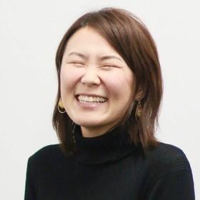 Naka Tomoeのプロフィール写真