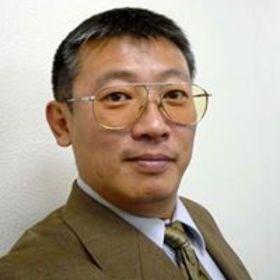 長谷川 貴則のプロフィール写真