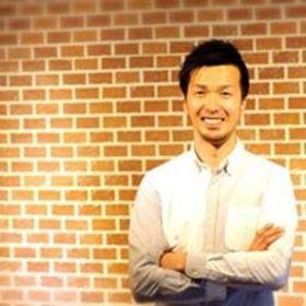窪田 善文のプロフィール写真