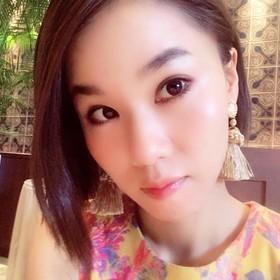 土田 美華のプロフィール写真