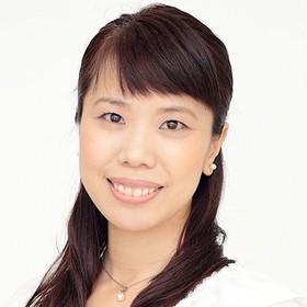 山崎 綾子のプロフィール写真