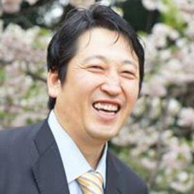 石田 学のプロフィール写真
