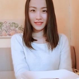 高橋 由希のプロフィール写真