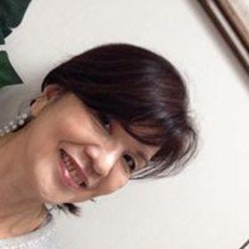 Iijima Chiekoのプロフィール写真
