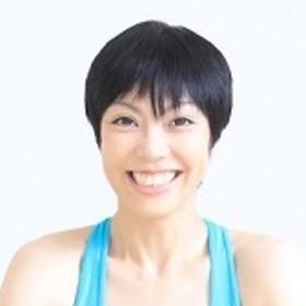 益子 妃呂美のプロフィール写真