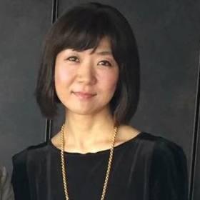 青木 恵のプロフィール写真