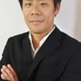 木村 健児のプロフィール写真