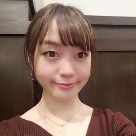 山下 麻美のプロフィール写真