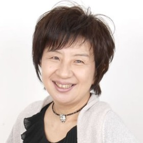 原田 奈美子のプロフィール写真