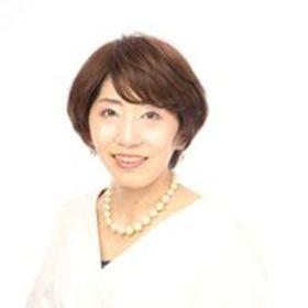 小島 友美のプロフィール写真